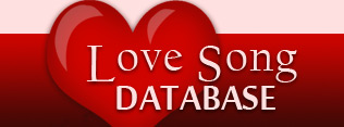 Love Song Database Logo
